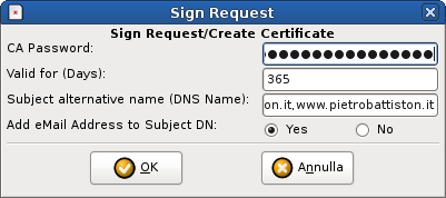 tinyca_sign_configuration_dialog.png
